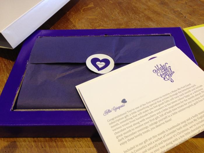 Une-idée-cadeau-original-femme-idée-originale-anniversaire-lettre