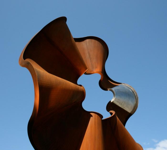 acier-corten-accroître-la-résistance-à-la-corrosion-atmosphérique-art-sculpture