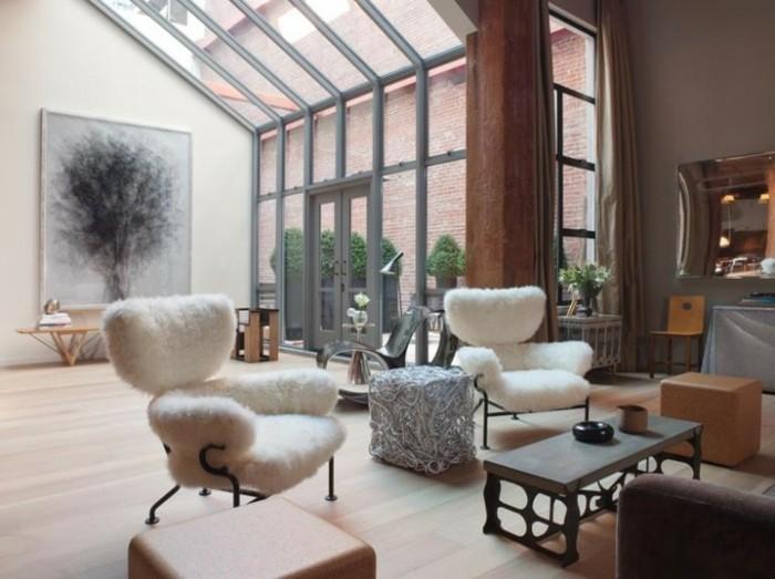 acier-intérieur-corten-fournisseur-design-industriel-fauteuils