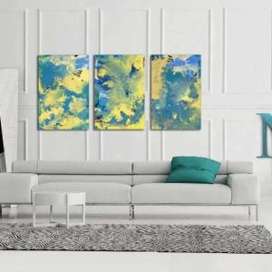 Couleur peinture chambre adulte comment choisir la bonne - Simulateur decoration interieur gratuit ...