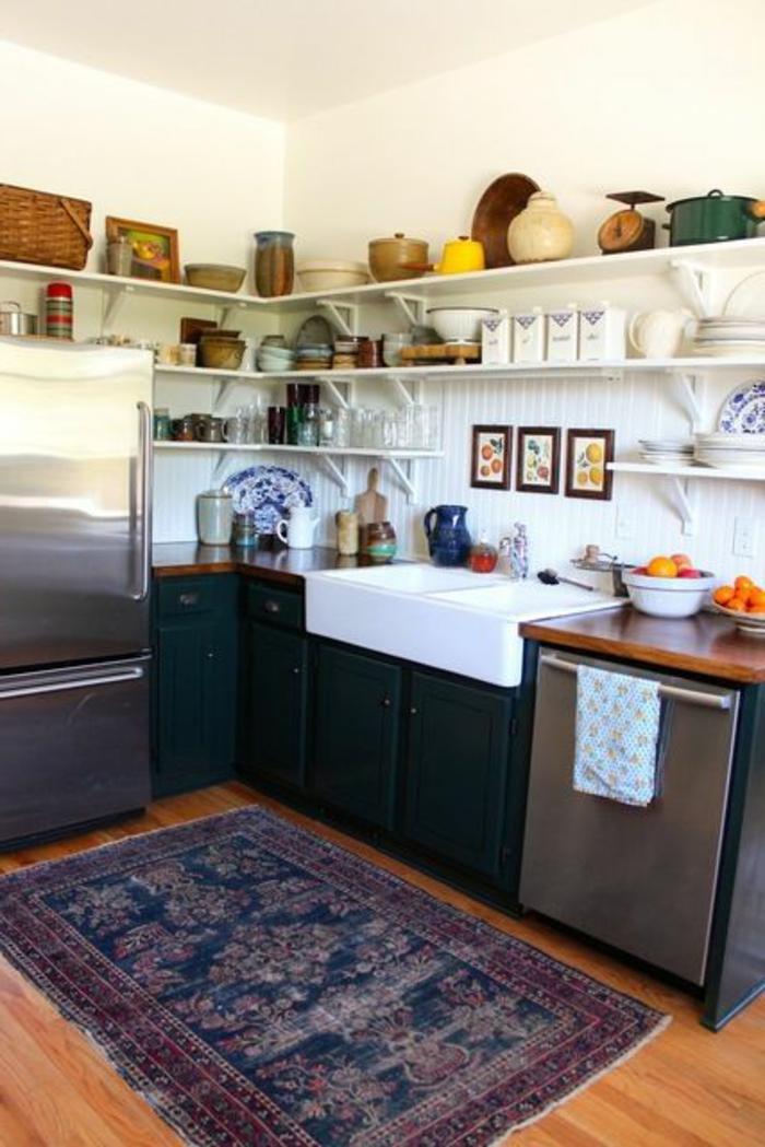 amenagement-petit-cuisine-avec-meubles-modulables-pas-cher-pour-la-cuisine
