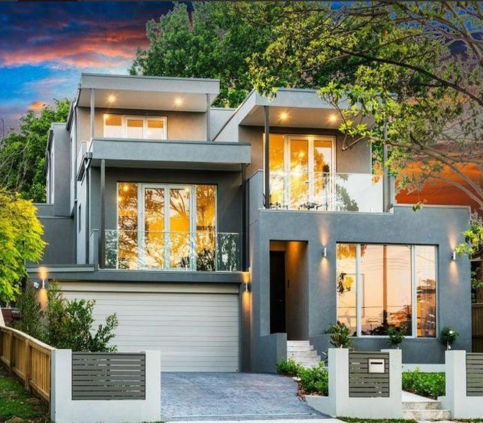 architecture-minimaliste-pour-une-maison-contemporaine-1-etage-pour-la-maison-moderne