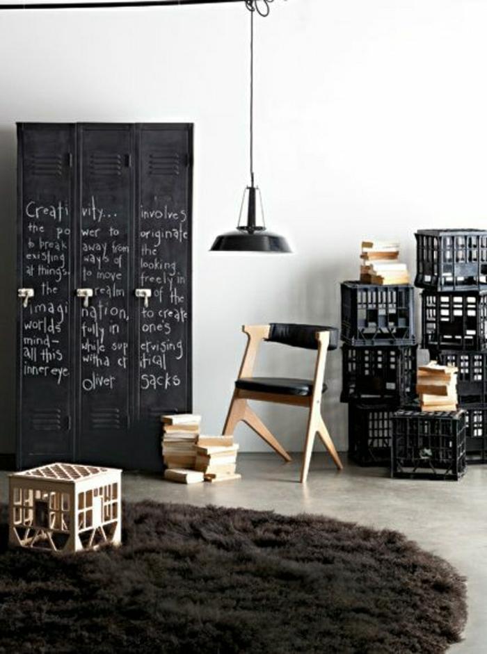 armoire-métallique-armoire-noire-industrielle