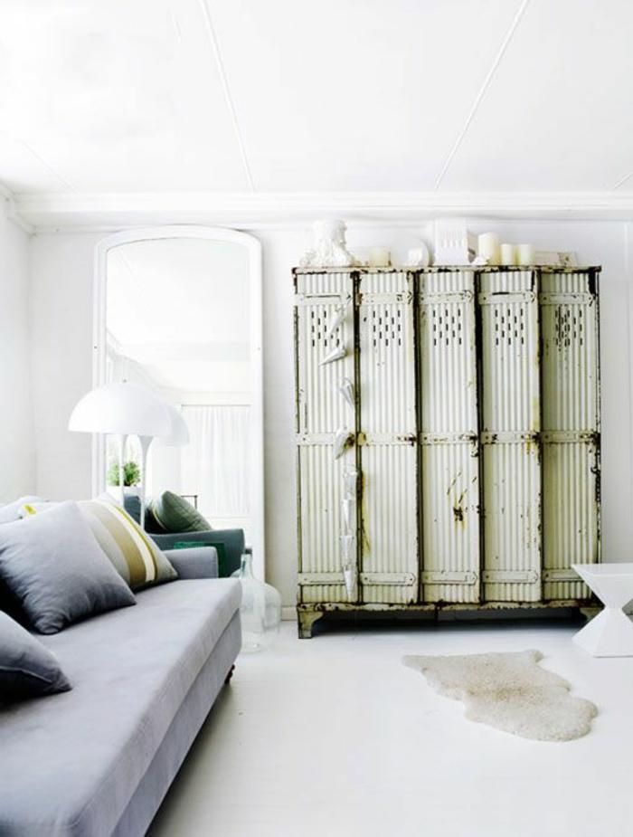 armoire-métallique-design-industriel-armoire-récup-intéressante