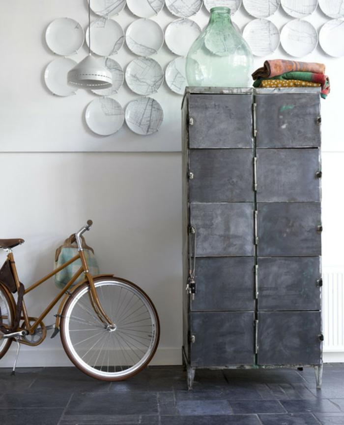 armoire-métallique-vestiaire-gris-multi-cases