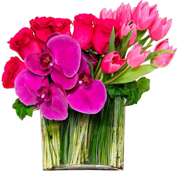 art-foral-moderne-arrangements-floraux-dramatiques