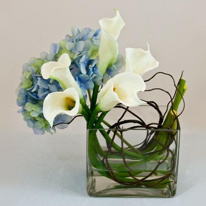 art-foral-moderne-conception-moderne-florale
