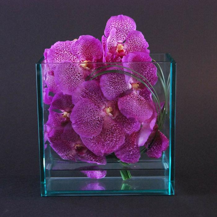 art-foral-moderne-solutions-créatives-avec-peu-de-fleurs