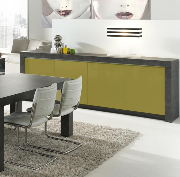 bahut bas pas cher cheap bahut design blanc meuble italien moderne pas cher with bahut bas pas. Black Bedroom Furniture Sets. Home Design Ideas