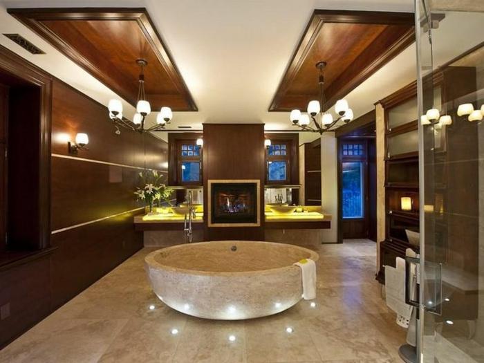 baignoire-ronde-grande-salle-de-bains