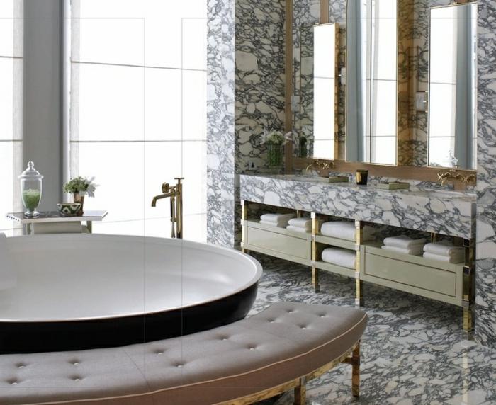 baignoire-ronde-grande-baignoire-ronde-et-banquette-baroque