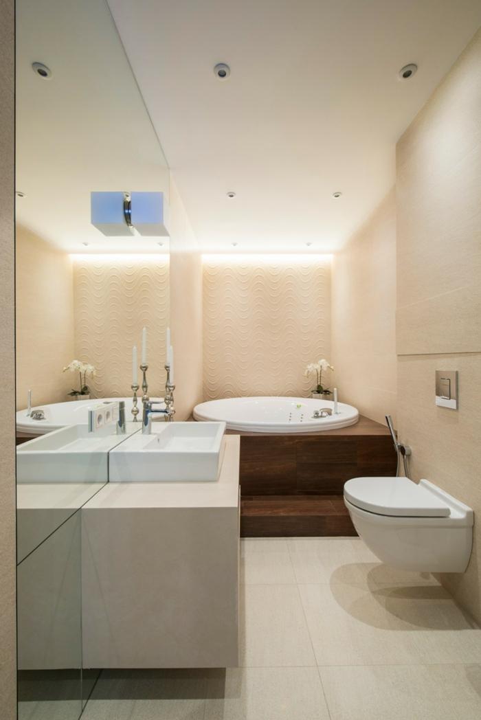 baignoire-ronde-petite-salle-de-bains-designs-luxueux