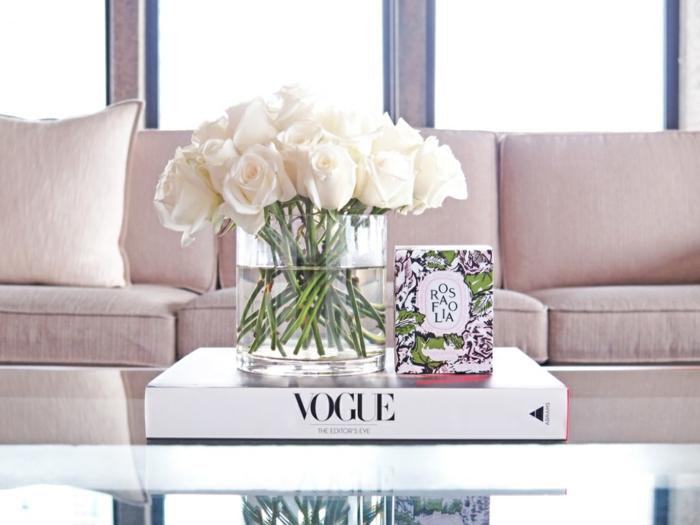 belles-idées-déco-chambre-fille-ado-adolescente-parfum-bougie-vougeue-sofa-confortable-table-basse