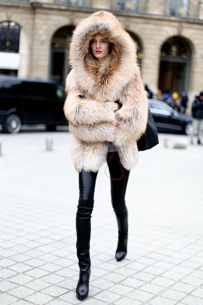 bottine-femme-pas-cher-noir-pour-les-filles-modernes-l-hiver-2016