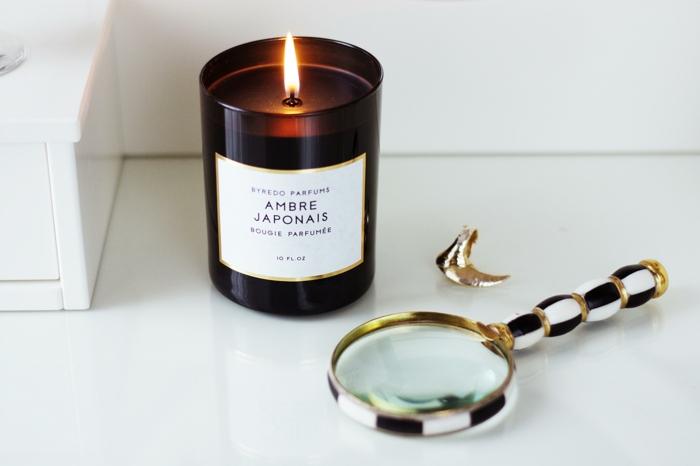 bougie-baobab-parfum-bougie-idée-décoration-table-de-chevet-jasmin