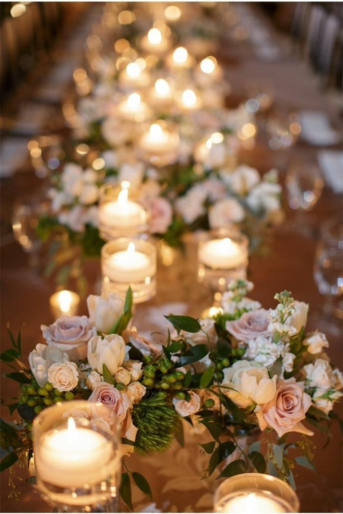 bougie-baobab-parfum-bougie-idée-décoration-table-de-chevet-table-mariage
