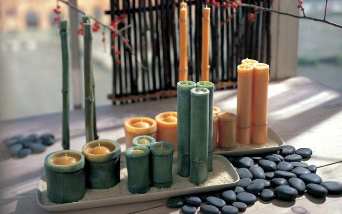 bougie-baobab-parfum-bougie-idée-décoration-table-de-chevet-zen