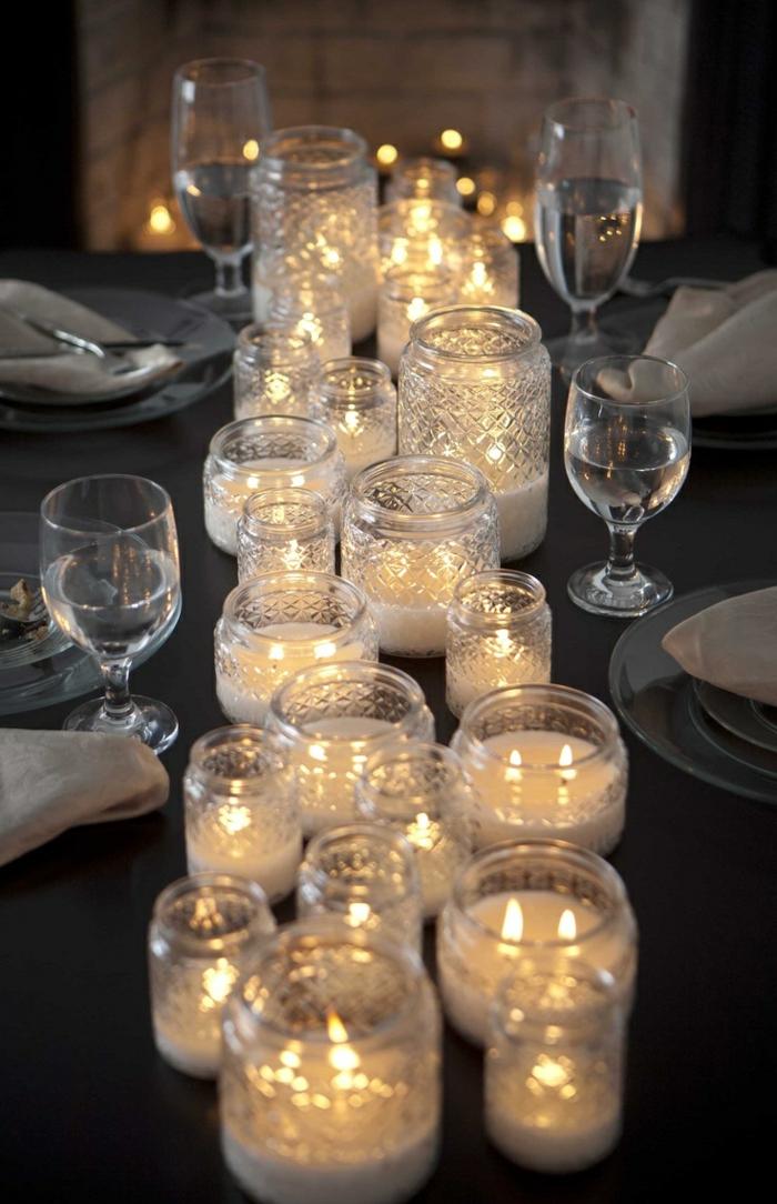bougie-baobab-parfum-bougie-idée-décoration-table-de-chevet