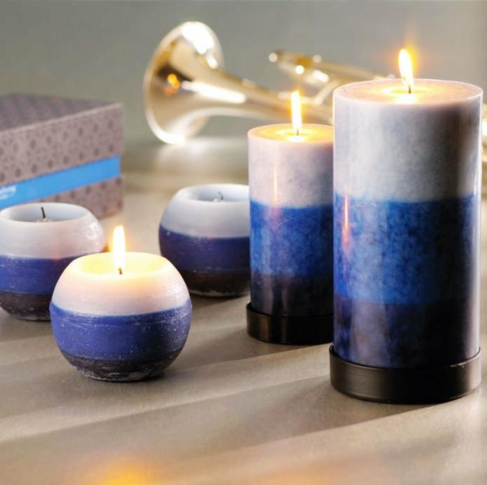 bougie-parfumée-décoration-chambre-à-coucher-pièce-aromatisée (7)