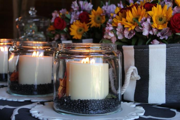 bougie-parfumée-décoration-chambre-à-coucher-pièce-aromatisée (8)