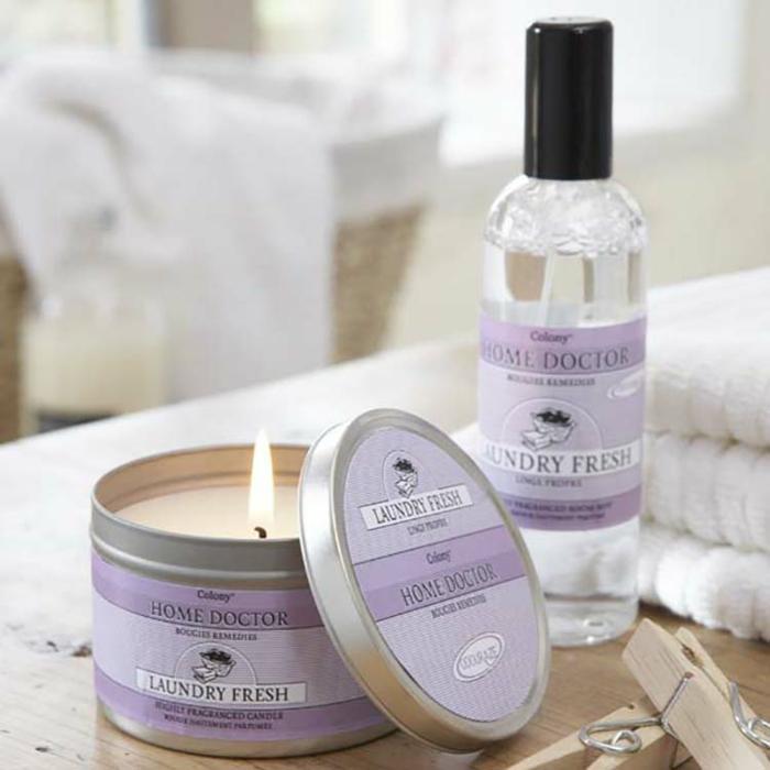 bougie-parfumée-décoration-chambre-à-coucher-pièce-aromatisée-idées-cadeau-automne-hiver