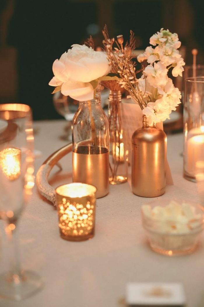 bougies-parfumées-idées-pour-la-déco-aromate-de-votre-maison-déco-dorée