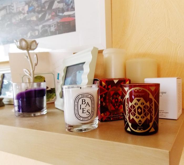 bougies-parfumées-idées-pour-la-déco-aromate-de-votre-maison-décoration-salon-aromatisée