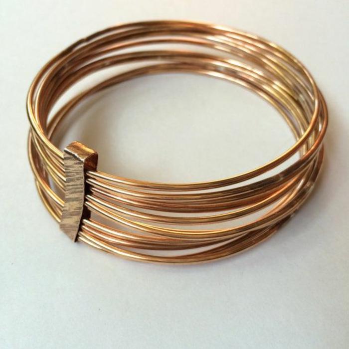 bracelet-en-cuivre-bracelet-manchete-en-cuivre
