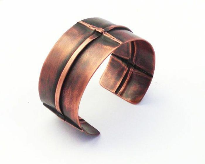 bracelet-en-cuivre-bracelet-manchette-joli