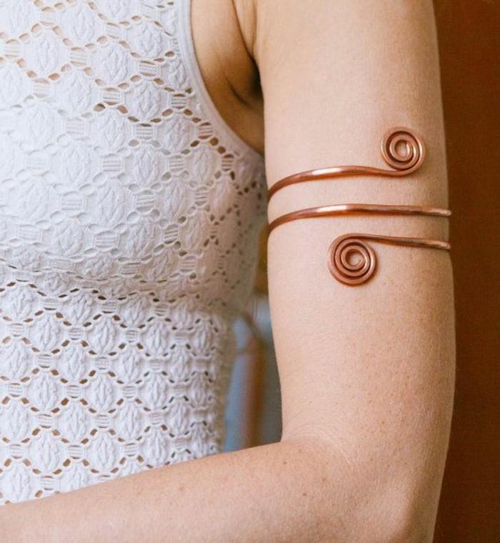 bracelet-en-cuivre-bracelet-original-en-cuivre-pour-le-bras