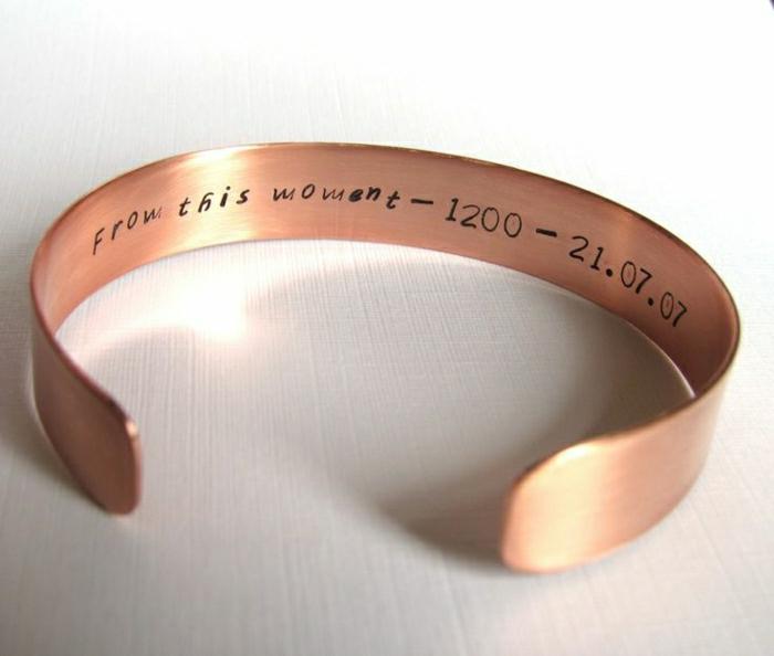 bracelet-en-cuivre-personnalisé-bijoux-personnalisables