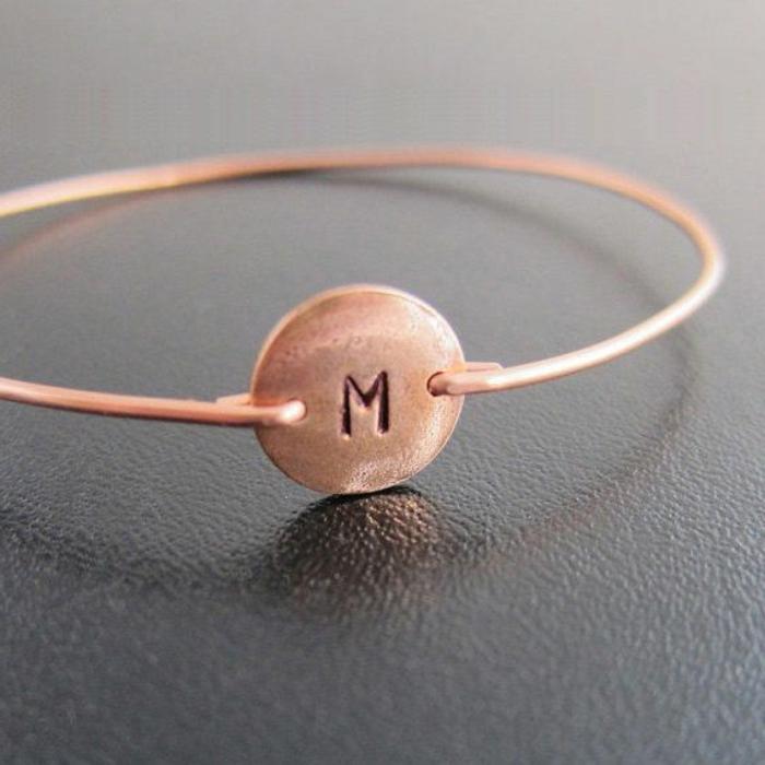 bracelet-en-cuivre-personnalisé-bracelet-gravé-en-bronze