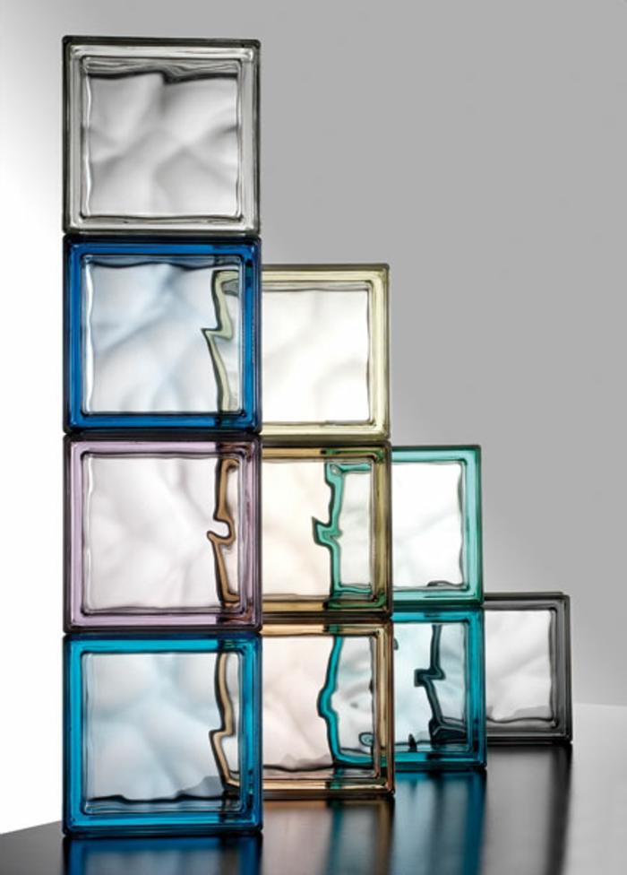 briques-de-verre-briques-en-verre-colorées-déco