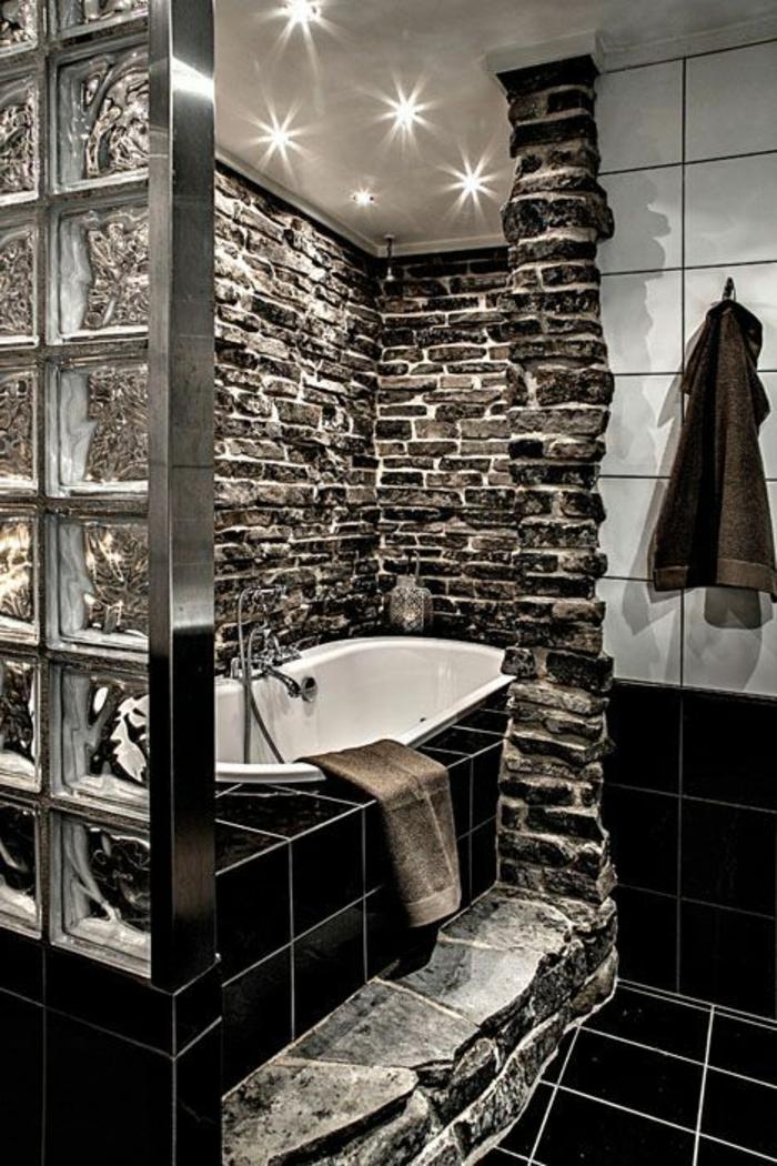 briques-de-verre-intérieur-impressionnant-mur-en-verre