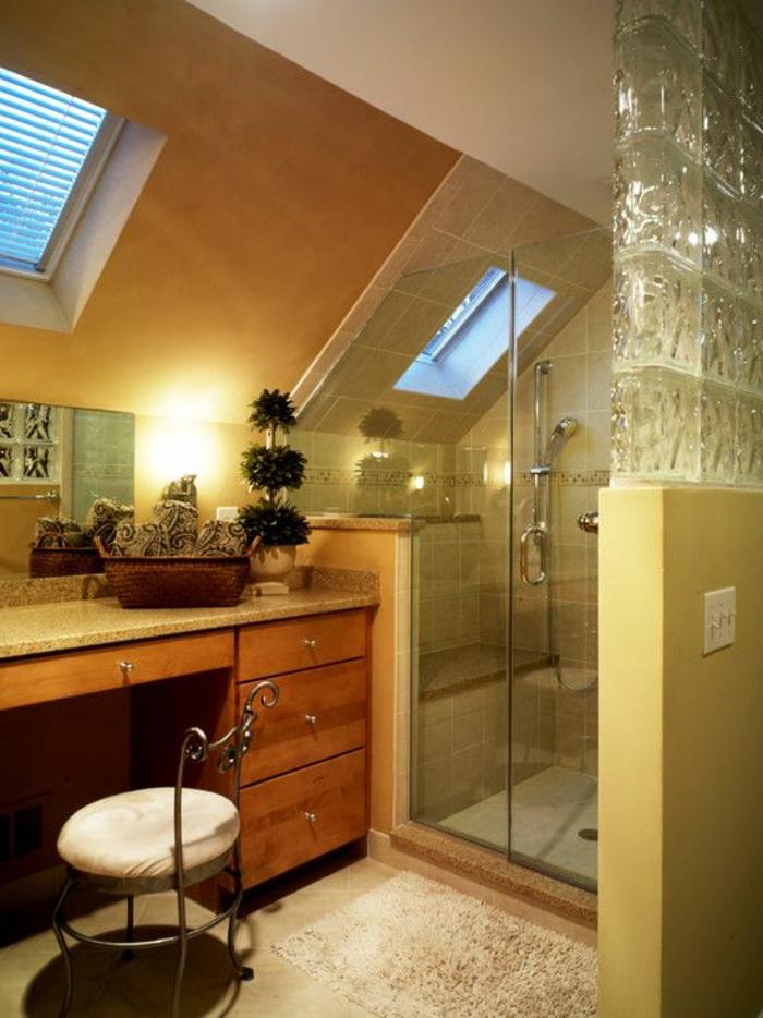 briques-de-verre-salle-de-bains-attique