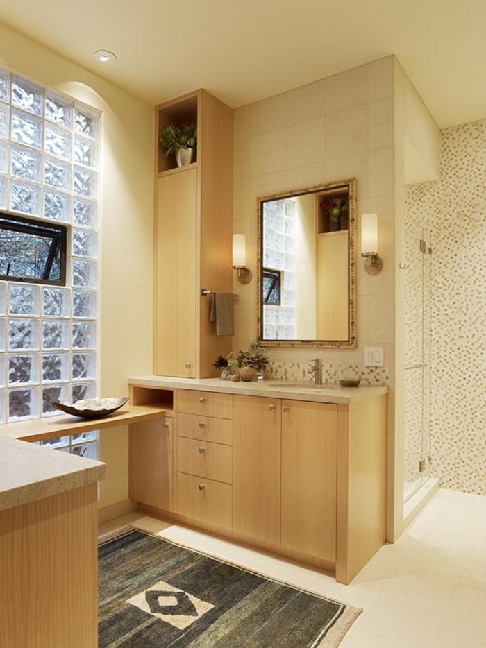 briques-de-verre-salle-de-bains-exceptionnelle-esprit-relax