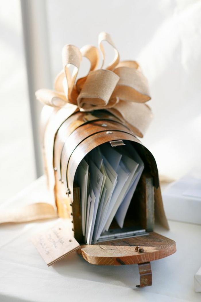 cadeau-1-an-de-mariage-urne-mariage-coeur-comment-faire-courdelle