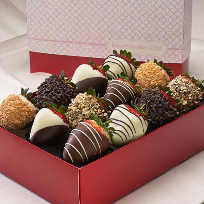 cadeau-belle-mere-cadeau-pour-belle-mère-fraises-aux-chocolat