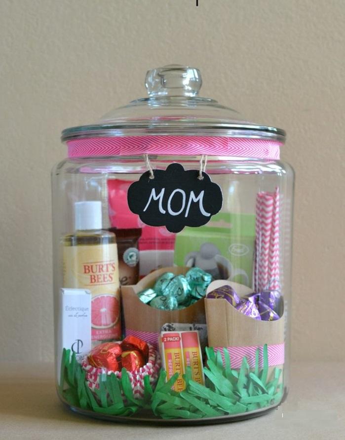 cadeau-belle-mere-cadeau-pour-belle-mère-kit-dans-verre-jar-besoin-beauté