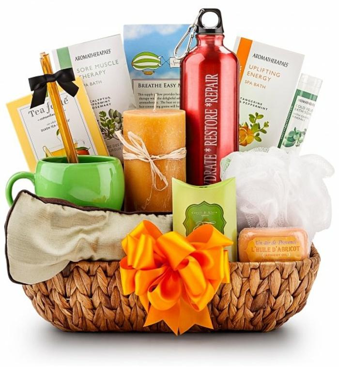 cadeaux-belle-mere-cadeau-fête-des-mères-spa-traitement-cadeau-set-idées