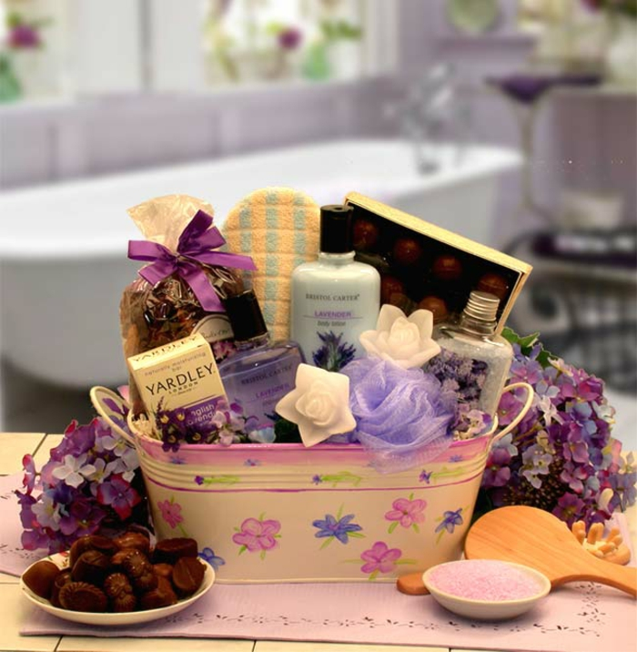 cadeaux-belle-mere-cadeau-fête-des-mères-spa-traitement-cadeau-set