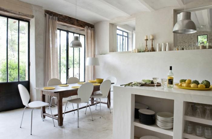canapé-design-scandinave-chaises-design-scandinave-table-design-scandinave-idées