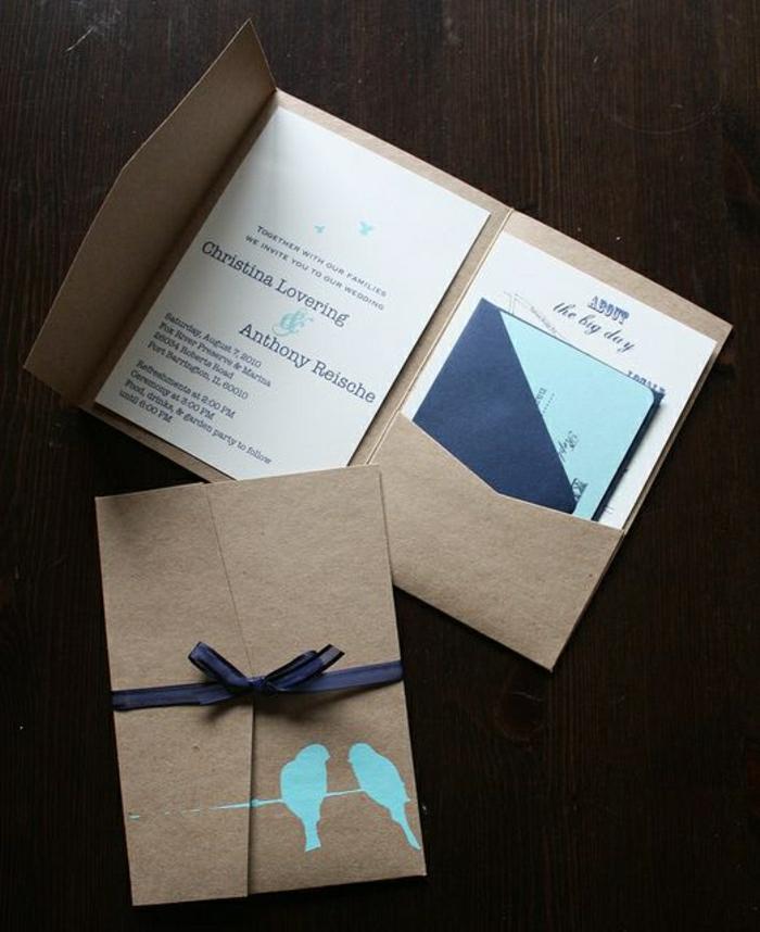 carte-d-invitation-mariage-carton-invitation-mariage-une-jolie-invitation-pour-votre-jour
