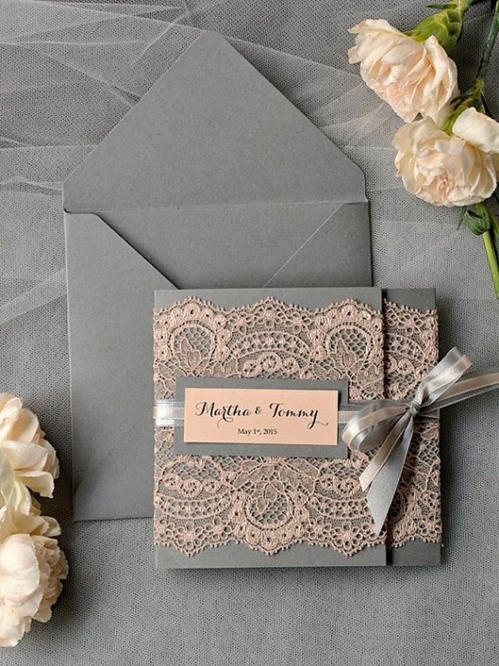 carte-d-invitation-mariage-grise-une-jolie-idée-pour-vos-cartes-d-invitation-mariage