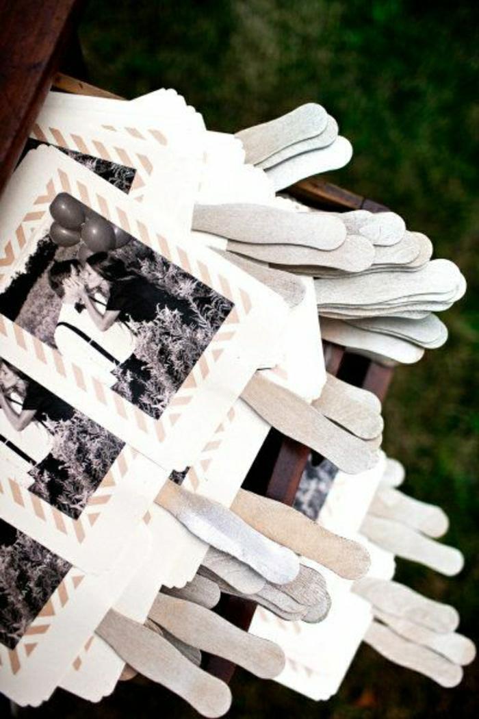 carte-d-invitation-mariage-une-jolie-variante-pour-votre-mariage-original-photos
