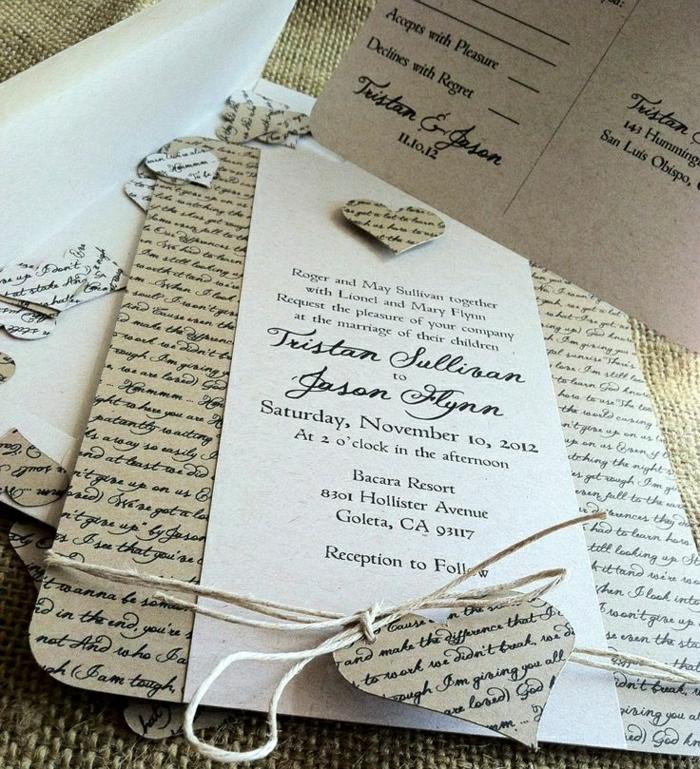 carton-invitation-mariage-pour-une-mariage-magnifique-carton-invitaion-mariage
