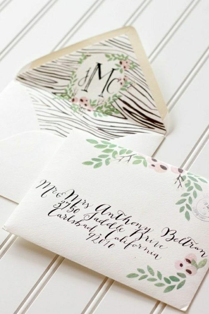 carton-invitation-mariage-une-jolie-variante-pour-vos-invitations-de-mariage-comment-les-faires-vous-memes