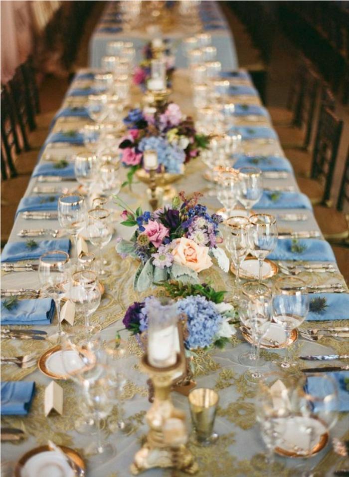 cendrillon-film-décoration-mariage-original-idee-deco-mariage-Disney-beauté-table