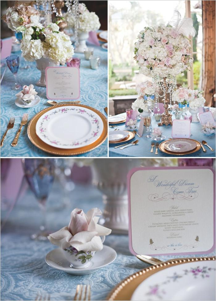 cendrillon-film-décoration-mariage-original-idee-deco-mariage-Disney-belle-déco-table