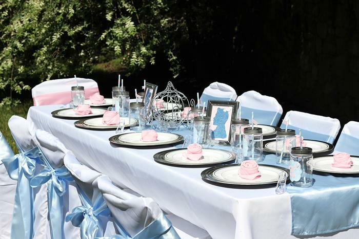cendrillon-film-décoration-mariage-original-idee-deco-mariage-Disney-idée-aménagement-table-mariage
